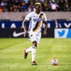L.A. Galaxy vs. San Jose Earthquakes — Up to 40% Off Soccer