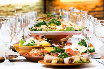 $75 Off $150 Worth of Catering 142a9b74-b406-11e6-8d47-52540a1457c8