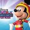 Disney Junior Dance Party On Tour! – Up to 29% Off Kids Show