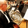 Mesquite Symphony Orchestra – $10 for Concert