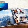 Hardback Photobook