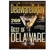 """Delaware Today"" – Up to 53% Off Subscription"