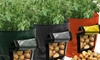 Vegetable Planting Bag