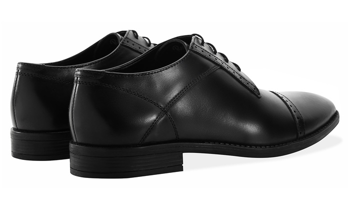 Mens Shoes Site Groupon Com