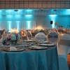 47% Off Day-of Wedding Coordination