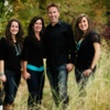 91% Off Photo Shoot from Sgt. Peppers Photography