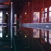 Nabij Den Haag: 1 nacht in 5* spa-hotel met ontbijt