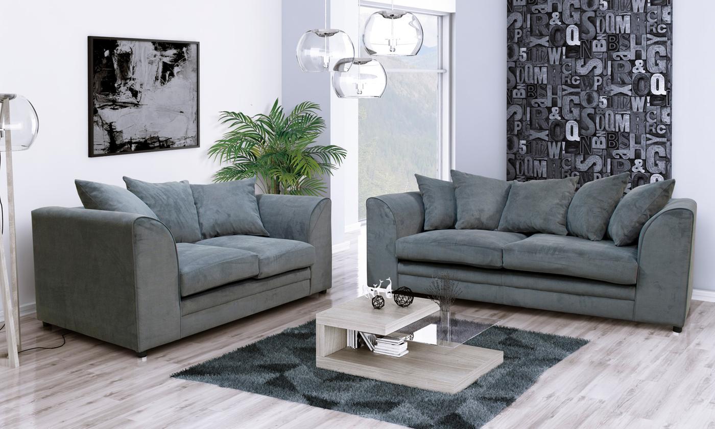 cato sofa collection