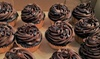 De Lor Cakery: $28 Off Choice of Cocktail Infused Cupcakes ($50 Value) - De Lor Cakery