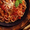 Up to 55% Off Italian Dinner at Yannalfo's