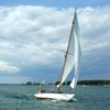 Up to 27% Off Sailing Tours from Sail Buffalo
