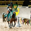 Medieval Times Dinner & Tournament — Up to 50% Off
