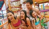 Up to 52% Off Admission to Aquatica Orlando