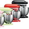 KitchenAid Küchenmaschine Mini