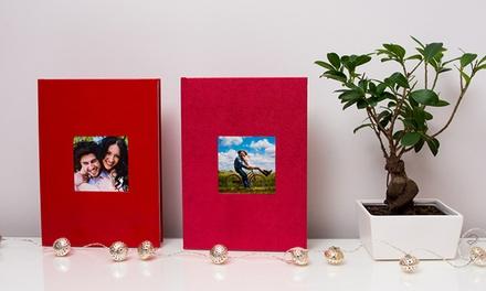 Fotolibro Premium