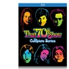 That '70s Show: The Complete Series on Blu-Ray