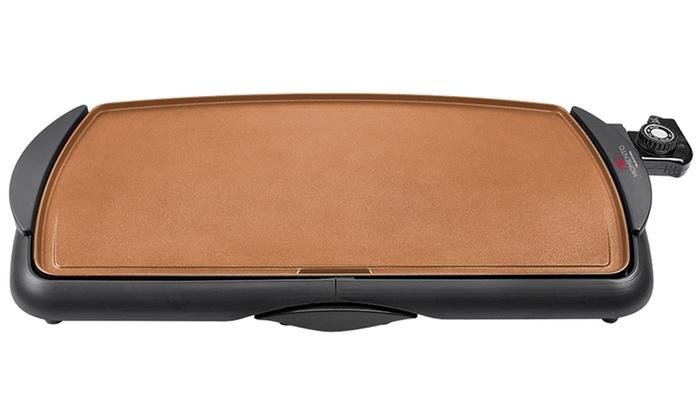 Momento Copper Ceramic Appliances Livingsocial