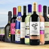 Up to 80% Off 13 Bottles of Wine from Heartwood & Oak