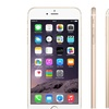 Apple iPhone 6 16GB for Virgin Mobile with $50 Service Credit