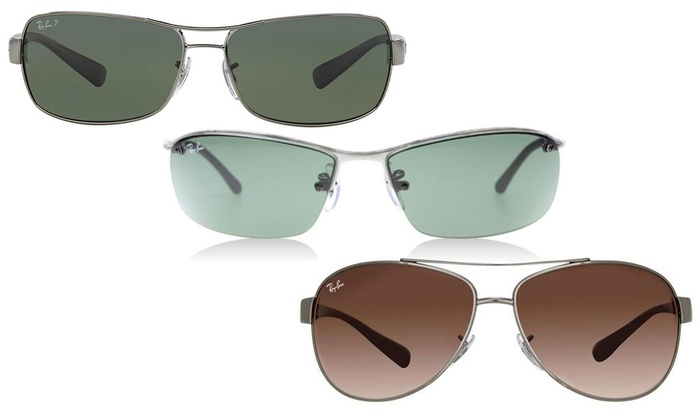 46b9c15af62 Up To 35% Off on Ray-Ban Sunglasses