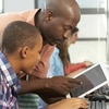 64% Off Academic-Tutor Services