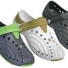Dawgs Men's Spirit Shoes
