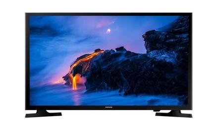 TV Samsung de 40 pulgadas FullHD (envío gratuito)