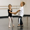 Up to 46% Off Dance Classes at Scripps Performing Arts Academy