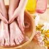 Up to 44% Off Gel Manicures or Pedicures
