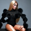 Lil' Kim and Remy Ma –Up to 46% Off Hip-Hop Concert