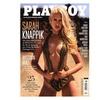 Jahres-Abo des Magazins PLAYBOY