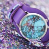Boum Women's Watches Originaire Collection