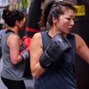 65% Off Cardio Boxing Classes at Third Street Boxing Gym