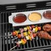 Cuisinart Grill Sauce Rack