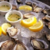 Up to 51% Off Cheese, Oyster, or Wine Tours