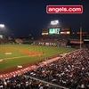 Los Angeles Angels of Anaheim — Up to 53% Off Game