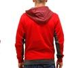 Ecko Unltd. Men's Full-Zip Hoodies (Size M)