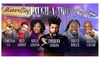 DeRay Davis, Bruce Bruce, Adele Givens & More – Up to 31% Off