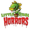 """Little Shop of Horrors"" – Up to 41% Off Musical"