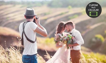 Ensaio fotográfico externo com fotos de brinde e opções com troca de roupa com 2Yourself Fotografia