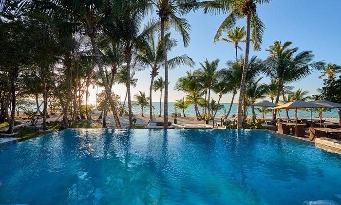 Tiamo resort groupon tiamo resort tiamo beach bahamas 4 5 publicscrutiny Images