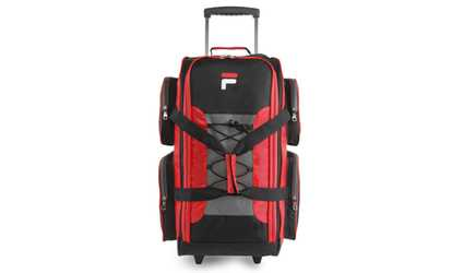 b8b1ae48d0 Shop Groupon Fila 26
