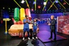 Double Dare Live! – Up to 50% Off