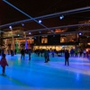 Up to 50% Off Ice Skating Sessions