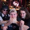 Cowboy Mouth & Laith Al-Saadi – Up to 60% Off Rock Concert