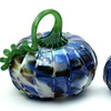 Up to 49% Off Glass Blowing Class or Glassware