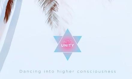 Into Unity