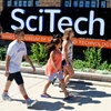 Up to 25% Off Admission or Camp at SciTech Hands On Museum