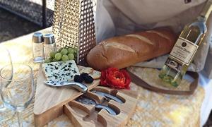 Natchez Perfect Picnics: $55 for $100 Groupon — Natchez Perfect Picnics