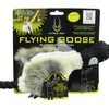 Flying Goose Dog Toy